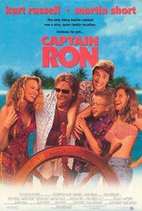 Captain.Ron.1992.1080p.AMZN.WEB-DL.DD+2.0.H.264-SiGMA ~ 10.3 GB