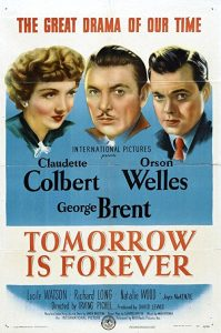 Tomorrow.Is.Forever.1946.720p.BluRay.x264-PSYCHD ~ 6.6 GB