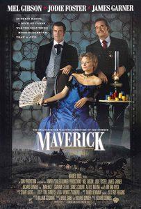 Maverick.1994.1080p.BluRay.x264.FLAC.AC3.3Audio-HDChina ~ 11.5 GB