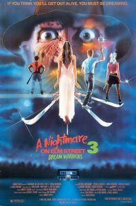 A.Nightmare.on.Elm.Street.3.Dream.Warriors.1987.720p.BluRay.DTS.x264-Nightripper ~ 4.9 GB