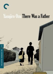 There.Was.A.Father.1942.720p.BluRay.x264-KG ~ 3.3 GB