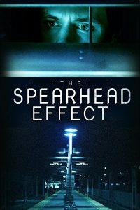 The.Spearhead.Effect.2017.1080p.WEB-DL.DD5.1.H264-FGT ~ 3.4 GB