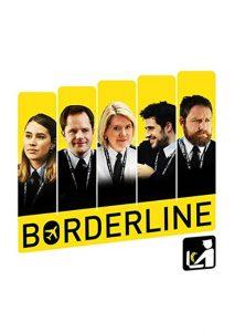 Borderline.2016.S02.1080p.NF.WEB-DL.DD+2.0.H.264-SiGMA ~ 3.4 GB