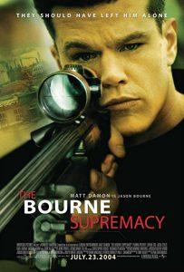 The.Bourne.Supremacy.2004.UHD.BluRay.2160p.DTS-X.7.1.HEVC.REMUX-FraMeSToR ~ 53.7 GB