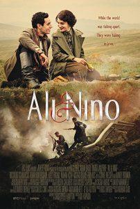 Ali.and.Nino.2016.1080p.BluRay.DTS.x264-TayTO ~ 9.2 GB