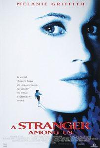 A.Stranger.Among.Us.1992.1080p.AMZN.WEB-DL.DD+2.0.H.264-SiGMA ~ 8.6 GB