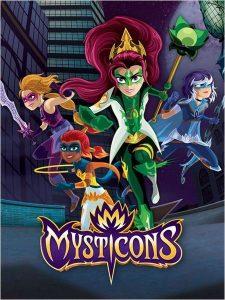 Mysticons.S01.1080p.NICK.WEB-DL.AAC2.0.x264-TVSmash ~ 10.9 GB
