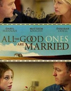All.The.Good.Ones.Are.Married.2007.1080p.AMZN.WEB-DL.DDP2.0.H.264-monkee ~ 8.8 GB