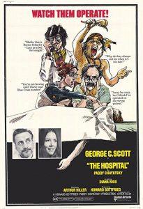 The.Hospital.1971.720p.BluRay.x264-PSYCHD ~ 6.6 GB