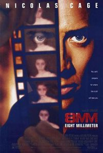 8MM.1999.720p.BluRay.FLAC2.0.x264-VietHD ~ 4.5 GB
