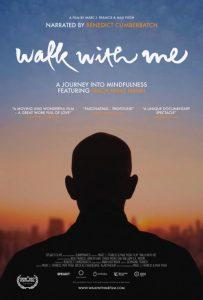 Walk.with.Me.2017.1080p.NF.WEB-DL.DD5.1.H.264-SiGMA ~ 3.4 GB