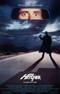 The.Hitcher.1986.1080p.AMZN.WEB-DL.DD+2.0.H.264-SiGMA ~ 7.0 GB