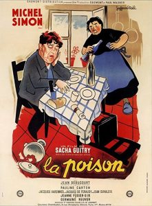 La.poison.1951.720p.BluRay.AAC1.0.x264-CALiGARi ~ 7.3 GB
