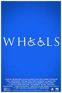 Wheels.2014.720p.BluRay.AC3.x264-ZQ ~ 6.7 GB