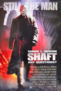Shaft.2000.US.BluRay.1080p.DTS-HD.MA.5.1.AVC.REMUX-FraMeSToR ~ 16.2 GB