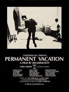 Permanent.Vacation.1980.720p.BluRay.FLAC2.0.x264-SbR ~ 8.4 GB