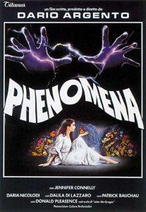 Phenomena.1985.Italian.Version.720p.Arrow4k.BluRay.DD2.0.x264-FulciLives ~ 7.9 GB