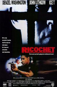 Ricochet.1991.1080p.AMZN.WEB-DL.DD+2.0.H.264-SiGMA ~ 9.5 GB