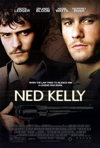 Ned.Kelly.2003.1080p.Blu-ray.Remux.AVC.DTS-HD.MA.5.1-KRaLiMaRKo ~ 19.5 GB