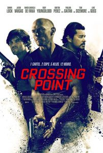 Crossing.Point.2016.720p.BluRay.x264-NTROPiC ~ 4.4 GB