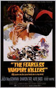 The.Fearless.Vampire.Killers.1967.1080p.AMZN.WEB-DL.DDP2.0.x264-ABM ~ 6.9 GB