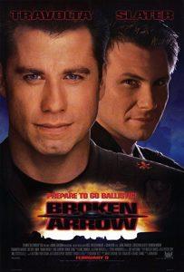Broken.Arrow.1996.BluRay.1080p.DTS-HD.MA.5.1.MPEG-2.REMUX-FraMeSToR ~ 18.8 GB
