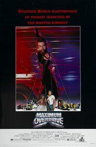 Maximum.Overdrive.1986.1080p.AMZN.WEB-DL.DD+5.1.H.264-SiGMA ~ 9.7 GB