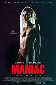 Maniac.2012.BluRay.720p.AC3.x264-CHD ~ 2.9 GB