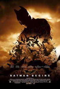 Batman.Begins.2005.1080p.BluRay.REMUX.AVC.DTS-HD.MA.5.1-EPSiLON ~ 33.5 GB