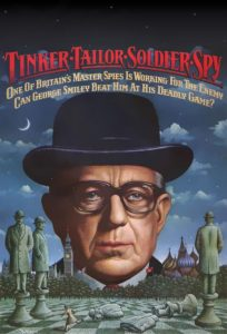Tinker.Tailor.Soldier.Spy.1979.Complete.PROPER.BluRay.1080p.DD.2.0.AVC.REMUX-FraMeSToR ~ 74.3 GB