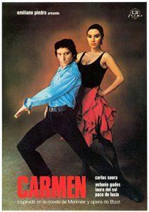 Carmen.1983.720p.BluRay.x264-USURY ~ 5.5 GB