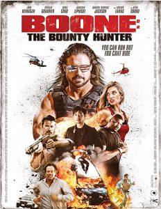 Boone.The.Bounty.Hunter.2017.720p.BluRay.x264-VETO ~ 4.4 GB