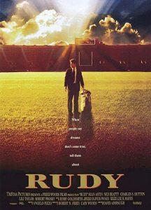 Rudy.1993.BluRay.1080p.x264.TrueHD.5.1-HDChina ~ 18.2 GB