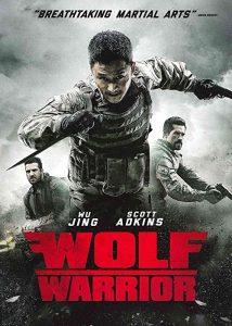 Wolf.Warrior.2015.720p.BluRay.x264-BiPOLAR ~ 4.4 GB