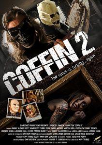Coffin.2.2017.1080p.WEB-DL.DD5.1.H264-FGT ~ 4.0 GB