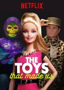 The.Toys.That.Made.Us.S01.1080p.NF.WEB-DL.DD5.1.H.264-SiGMA ~ 10.2 GB