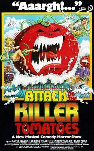 Attack.of.the.Killer.Tomatoes.1978.1080p.BluRay.REMUX.AVC.FLAC.2.0-EPSiLON ~ 13.2 GB