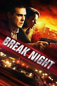 Break.Night.2017.BluRay.1080p.DTS-HD.MA2.0.x264-MTeam ~ 10.4 GB
