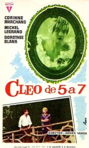 Cleo.from.5.to.7.1962.720p.BluRay.x264-USURY ~ 5.5 GB