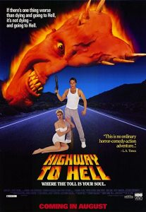Highway.to.Hell.1991.720p.BluRay.x264-SADPANDA ~ 3.3 GB