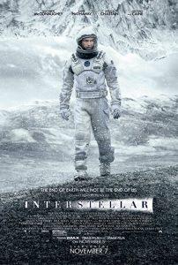 [BD]Interstellar.2014.2160p.UHD.Blu-ray.HEVC.DTS-HD.MA.5.1 ~ 84.10 GB