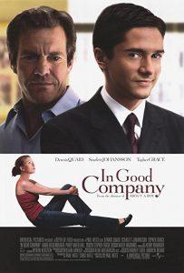 In.Good.Company.2004.1080p.BluRay.x264-MELiTE ~ 7.6 GB