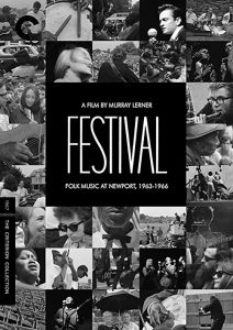 Festival.1967.720p.BluRay.x264-DEV0 ~ 4.4 GB