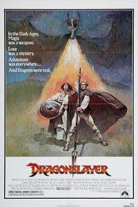 Dragonslayer.1981.1080p.AMZN.WEB-DL.DD+2.0.x264-AJP69 ~ 10.6 GB