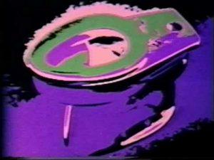 Metastasis.1971.720p.BluRay.x264-BiPOLAR ~ 341.1 MB