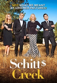 schitts.creek.s01e13.1080p.webrip.x264-aaf ~ 951.1 MB