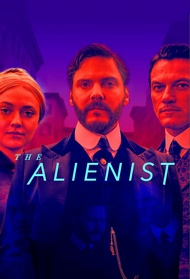 The.Alienist.S02E07.720p.WEB.H264-METCON – 1.1 GB