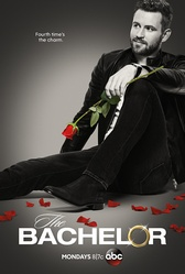 The.Bachelor.S25E09.720p.WEB.h264-KOGi – 2.0 GB