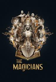 The.Magicians.2015.S03E02.Heroes.and.Morons.1080p.AMZN.WEB-DL.DD+5.1.H.264-ViSUM ~ 2.6 GB