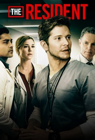 The.Resident.S01E02.Independence.Day.1080p.AMZN.WEB-DL.DDP5.1.H.264-KiNGS ~ 4.1 GB